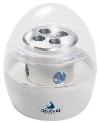 Mini Incubadora p/ Incubação de Indicadores Biológicos - Cristófoli