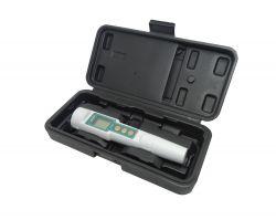Medidor de Condutividade de Bolso EC - Condutivímetro Portátil