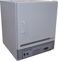 Estufa de Esterilização e Secagem Digital Microprocessado - 85 Litros