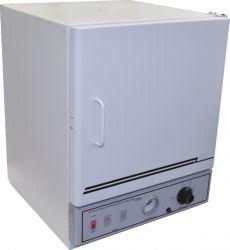 Estufa de Esterilização e Secagem  110 Litros