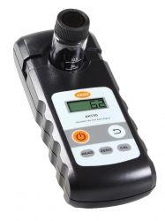 Fotômetro Medidor de Cor para Água
