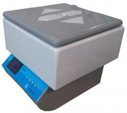 Centrifuga Laboratorial - Motor Indução - Até 4000 RPM - Bivolt