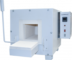 Forno Mufla   16 Litros - Micro-processado Digital