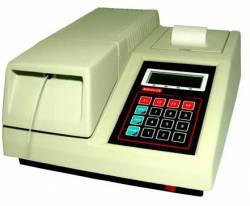 Analisador Bioquímico Semi-automático