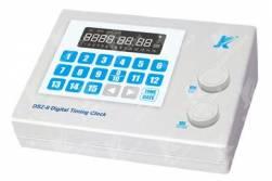 Relógio Multitimer Digital