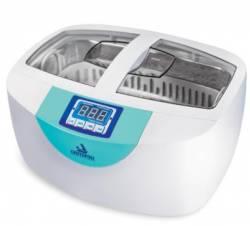 Lavadora Ultrassônica p/ Limpeza de Instrumentos.