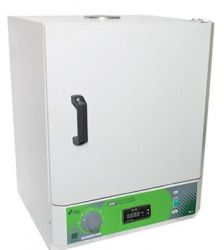 Estufa Secagem Digital INOX 100 Litros