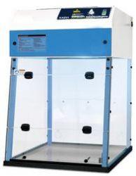 Cabine PCR 220 V